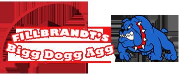 Bigg Dogg Agg